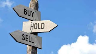 Buy or Sell: Stock ideas by experts for Feb 8, 2019