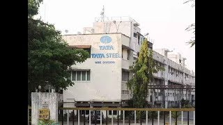 Tata Steel Q3 profit jumps 54% YoY to Rs 1,753 crore