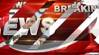 राहुल का PM मोदी पर पलटवार  PMO की समानांतर बातचीत से कमजोर हुई डील