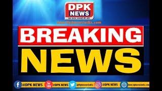 JNMP कॉलेज छात्रसंघ कार्यालय का हुआ  उद्घाटन