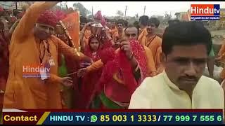 Warangal jilla loni marwadila aradya dhivam radhakrishna   ramdev babala