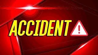 Kannauj | तिलक लेकर जा रहे युवक को बेकावू ट्रक ने रौंदा, दर्दनाक मौत - BRAVE NEWS LIVE