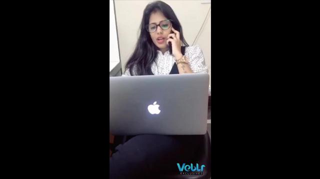 3 Ghante Se Net Nahi Chal Raha Hai | Very Funny