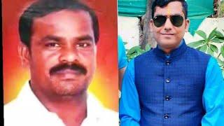 तमिलनाडु में धर्मांतरण को लेकर दलित रामलिंगम की हत्या के मामले पर उपदेश राणा लाइव
