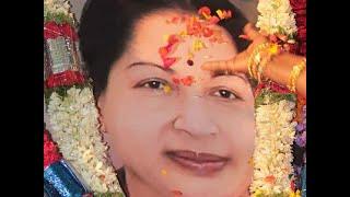 Apollo hospital moves Madras HC, seeks interim stay on Jaya death probe panel