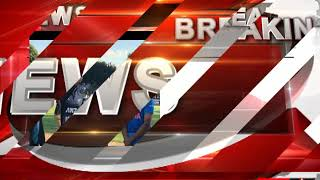 Live || India vs New Zealand 3rd T20 || live streaming 2019, IND vs NZ 3rd t20 live cricket