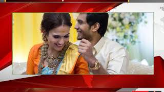Rajinikanth hosts pre-wedding reception for daughter Soundarya Rajinikanth