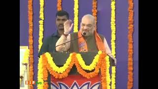 भाजपा के कार्यकर्ता की पार्टी के प्रति निष्ठा का सर्वोत्तम उदाहरण पर्रिकर जी ने पेश किया है