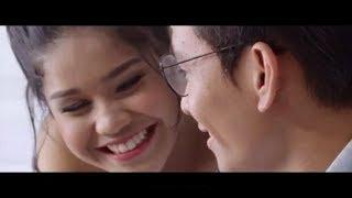 JANWAR KDI - Takdir Cinta [Official Music Video]