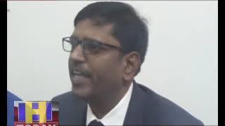 भारत फाइबर डाटा पूरा करेगी मोदी का सपना, बीएसएनएल ने जारी की हाई स्पीड डाटा सेवा