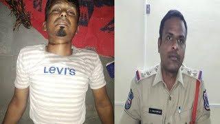 Sharab Ke Paise Nahi Milne Par Di Apni Jaan | In Shahinnagar Hyderabad |