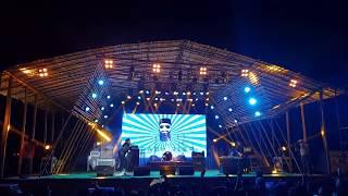 Ziro Festival of Music #wravelerforlife