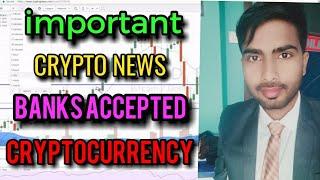 CRYPTO NEWS #252 || BANKS ACCEPTED CRYPTO CURRENCY, COINBASE, BLOCKCHAIN, HUOBI, CRYPTO SCAM