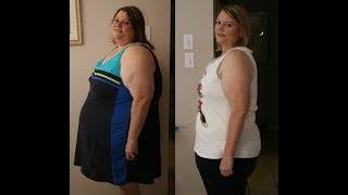 चमत्कारी परिणाम 75 kg lady lost her weight knee pain गठिया arthritis headache