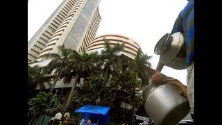 Sensex drops 151 points, Nifty closes below 10,900