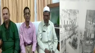Millat Nagar Colony Syedabad Mein Illegal Construction | People Speaks On This |