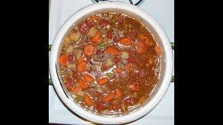 special सब्जी बनाने का बेहतरीन तरीका best vegetable recipe, tasty food recipe better than Restaurent