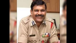 Go to one corner of the court, sit down for whole day: SC orders Nageswara Rao for contempt