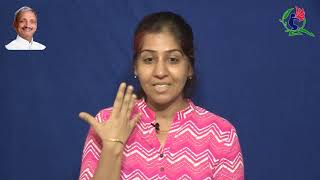 15 साल बाद मेरी Antibiotic छूट गई Kavita Grover Diet chart magical Experience of Painless Delivery