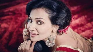 Gandi Baat Actress Flora Saini का Leaked Scene | अकेले में देखिए गंदी बात 2 | Stree | Chudail