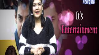 ITS' ENTERTAINMENT || ANV NEWS #CHARANJEET_KOUR