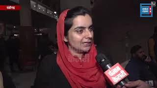 महिला सुरक्षा के मुद्दे पर AAP खोलेगी मोर्चा