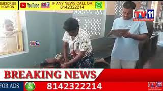 MURDER HUSBAND KILLED WIFE  KURNOOL DOON ANDHRA PRADESH