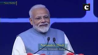 Amethi blindly trusted 'Namdaar' family- PM Modi