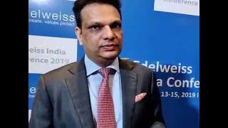 ESG theme indispensable to attract global wealth- Nitin Jain