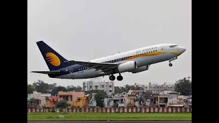 Jet Airways board okays debt resolution plan, posts Rs 588 crore Q3 loss