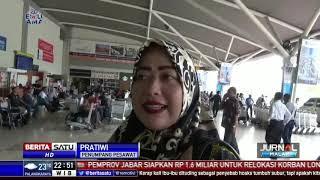 Garuda Indonesia Turunkan Harga Tiket 20 Persen
