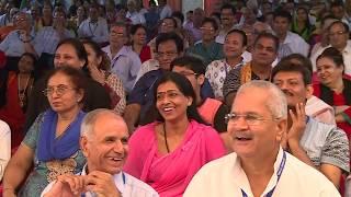 बीमारी से छुटकारा और आनंदमय जीवन के लिए 24Feb Free Golden Opportunity to meet Guru Ji Andheri Mumbai