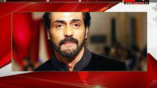 Arjun Rampal sued for failing to repay loan of Rs 1 crore