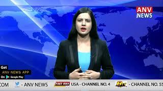 पुलिस के हत्थे चढ़ा तस्कर  || ANV NEWS HARYANA