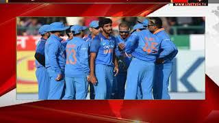 India vs Australia 2019-  Virat Kohli returns, KL Rahul and Rishabh Pant included