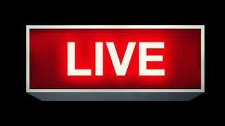 कुंभ मांगे #KhunKaBadalaKhun , #BindasBol प्रयागराज से Live