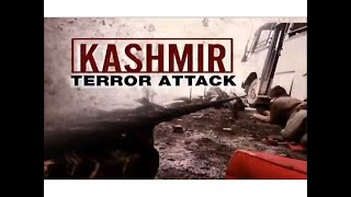 Watch- Ground report from Srinagar on security situation