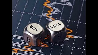 Buy or Sell- Stock ideas by experts for Feb 18, 2019