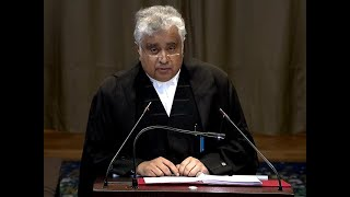 Kulbhushan Jadhav case is used as propaganda by Pakistan- India in ICJ