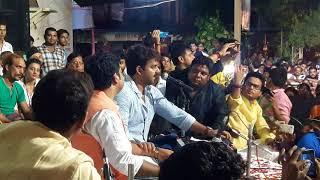 Pawan Singh_ Live Stage So लाइव स्टेज शो मचा धमाल