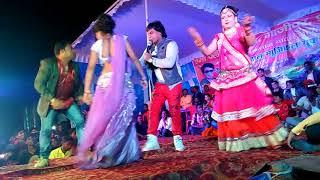 मोहन राठौर का सबसे सुपरहिट गाना व स्टेज शो 2017