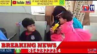 WOMEN WHO COMMITTED  SUCIDE BY JUMPING IN HUSSAIN SAGAR NECKLACE ROAD WITH CHILDRENS  BUT CENTRAL ZO