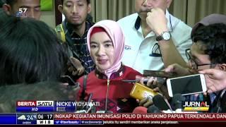 Sanggah Pernyataan Prabowo, Pertamina: Indonesia Terus Kurangi Impor