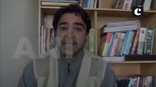 Baloch commander vows to resist Pakistani subjugation till last breath