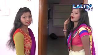 SITU RAJ का सबसे हिट Song | PIYA RANGUNWA GAILE NA HO | New Superhit  Bhojpuri Video Song 2018