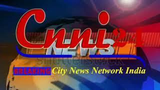 पूर्व मुख्यमंत्री इनेलो सुप्रीमो चौ ओमप्रकाश चौटाला जेल से फरलो पर आए तो सबसे पहले यमुनानगर में.....
