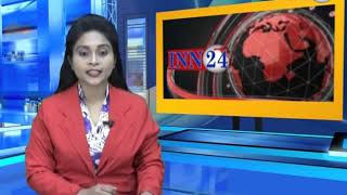 INN 24 News 15 02 2019