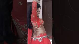 भोजपुरी होली गाने का सबसे हॉट और रोमांटिक वीडियो - देवरा नादान पिलास लेके खींचता