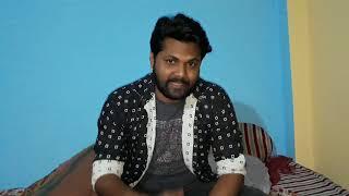 Samar Singh Kya Bole Lalita FILMS & Music Ke Bare Me Dekhe Aap Log Ye Video