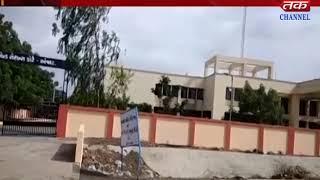 Anjar - Jayanti Bhanushali murder case